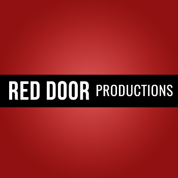 RedDoorProductions