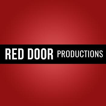 RedDoorProductions