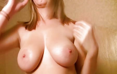 Free big titty Ami Jordan showing off for you guys